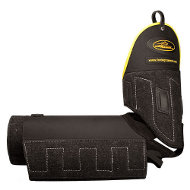 Mastiff Training Bite Protection Sleeve - X-Sleeve