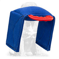 Mastiff Dog Training Pad for Schutzhund Commands Training