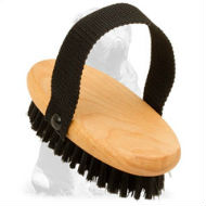 Mastiff Bristle Dog Brush for Everyday Grooming