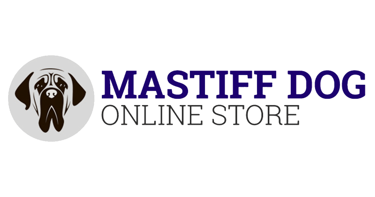 Mastiff Why Need Exercise Mastiff Harness Mastiff Muzzle Mastiff Collar Dog Leash 2020 Buy Now