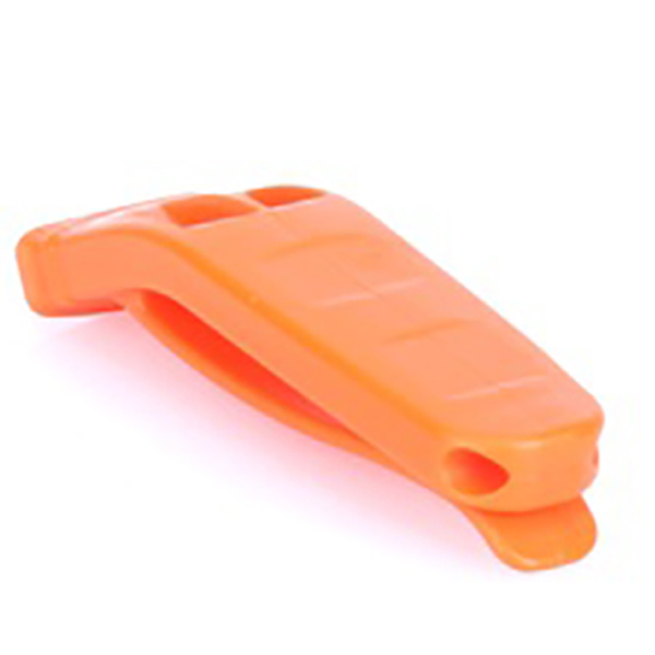 Plastic Whistle for Dog Training